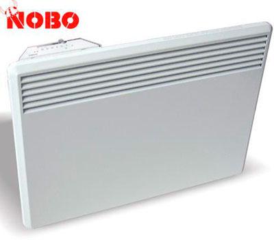 Обогреватель фирмы Nobo